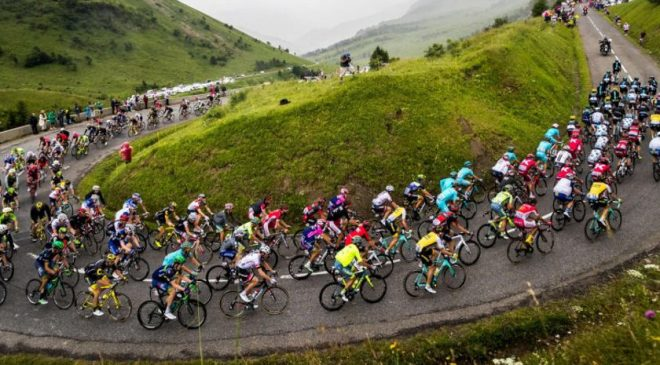 Tour de France 2018 – the Top Stages, the Best Tour Viewing Packages