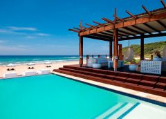 White Pearl Resorts Launches First Luxury Bush & Beach Experience in Mozambique