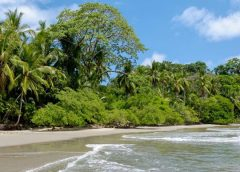 International Expeditions Launches Costa Rica to Panama Adventure Cruise