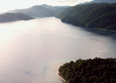 New Solomon Islands Discovery Cruises Announces 6 Adventure Itineraries