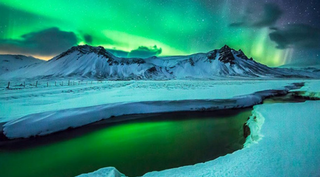 10 Fantastic Reasons to Visit Iceland