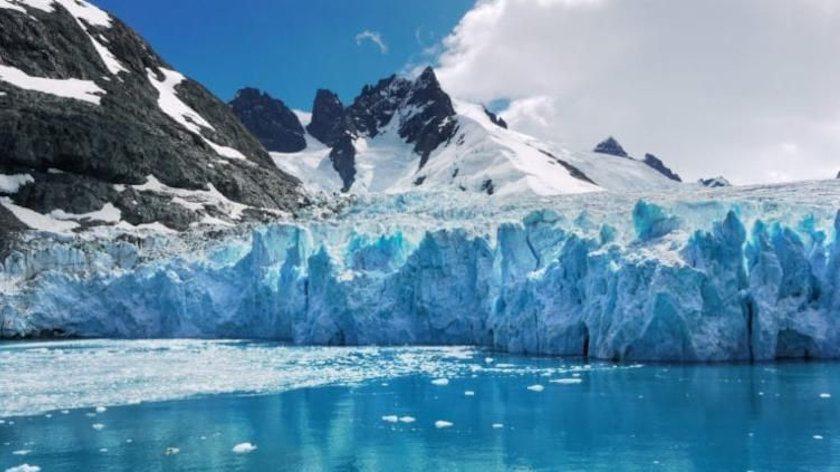 Adventure Women Antarctica