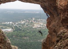 From North to South & East to West, Israel is the Land of Adventure