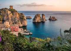 Top Emerging International Destinations for Adventurous Travelers