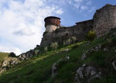 Albania 'Beyond the Guidebook' Tour Unveiled by MIR Corp